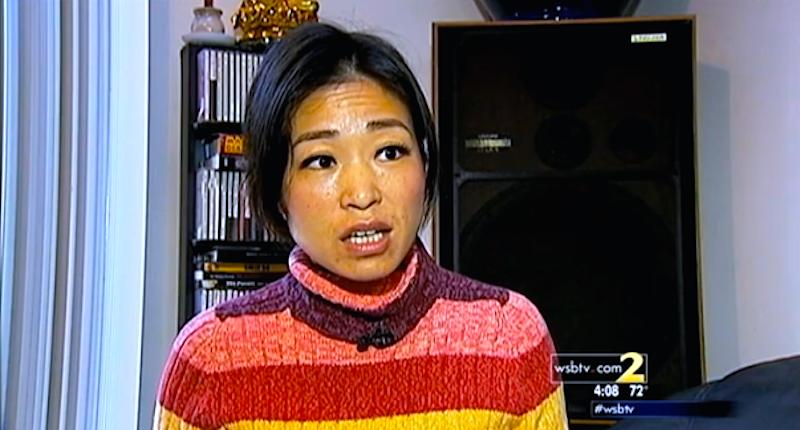 Xui Lui, Homeowner
